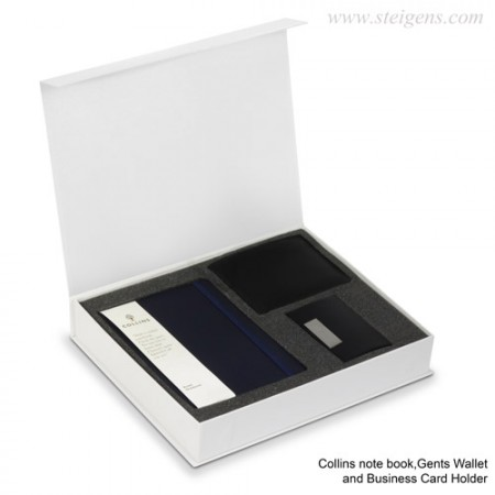 note-book-wallet-bach