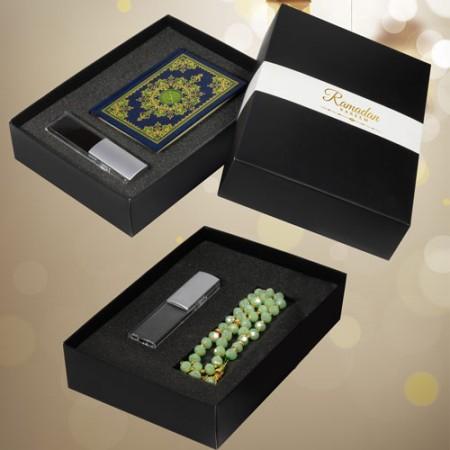 Ramadan Combo Gift