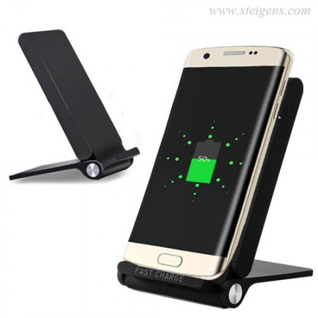 wireless-charger-001