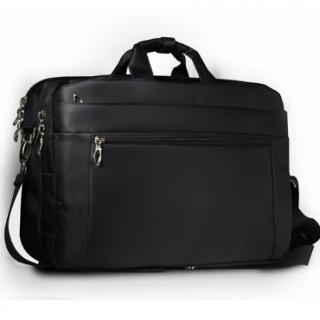 chase-pluss-laptop-bag-02