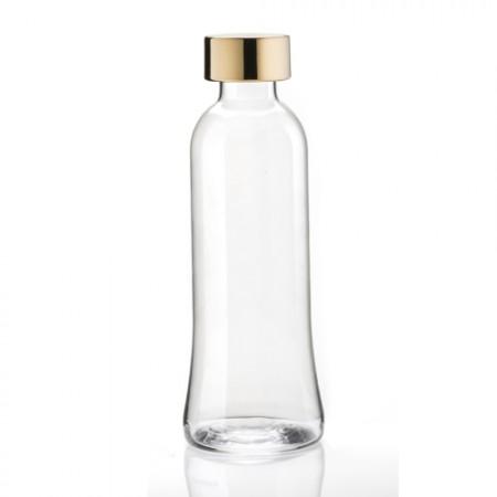 115000 100 bottle (4)