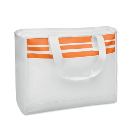 Beach Bag STMO 0221082019