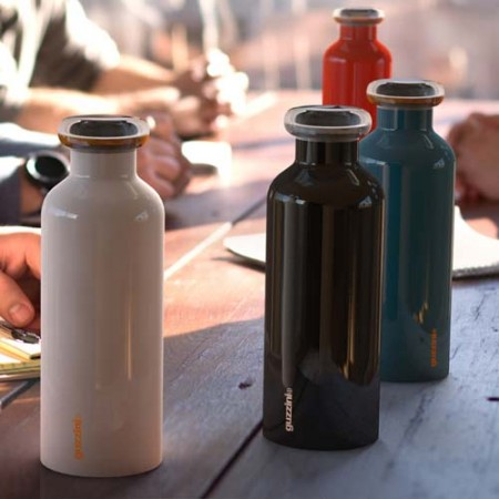 EVERYDAY TRAVEL BOTTLE