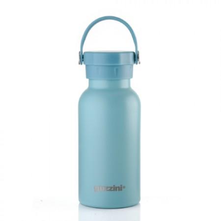 Hot&cold_thermal bottle_400cc_light blue