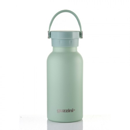 Hot&cold_thermal bottle_400cc_light green