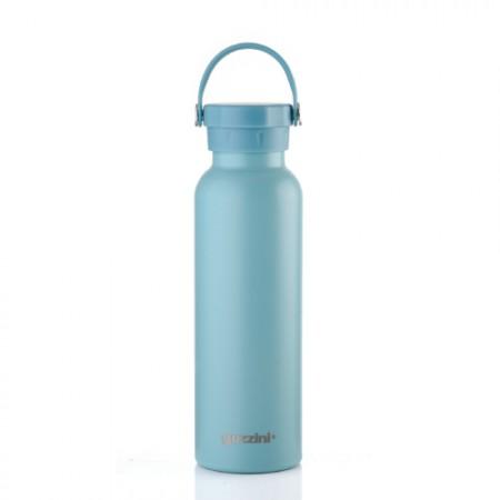 Hot&cold_thermal bottle_600cc_light blue
