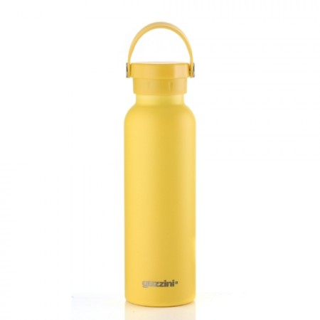 Hot&cold_thermal bottle_600cc_yellow