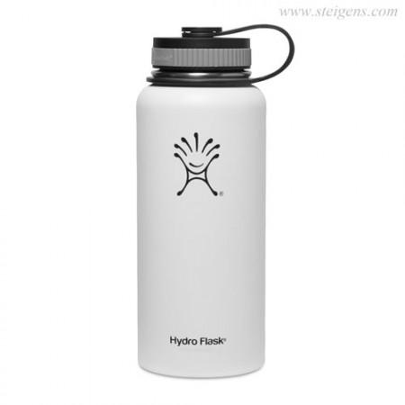 Water-Bottle-STAN-19824-01