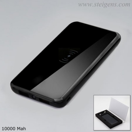 10000-mah-wireless-power-bank