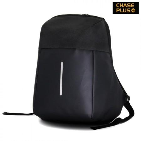chase-bag-2261