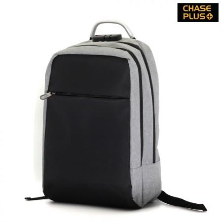 chase-bag-2269