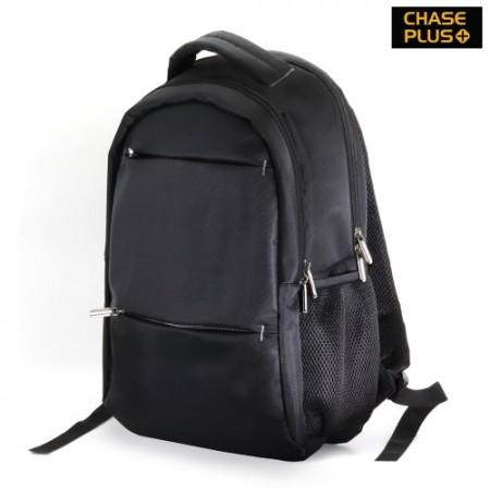 chase-bag-2280-1