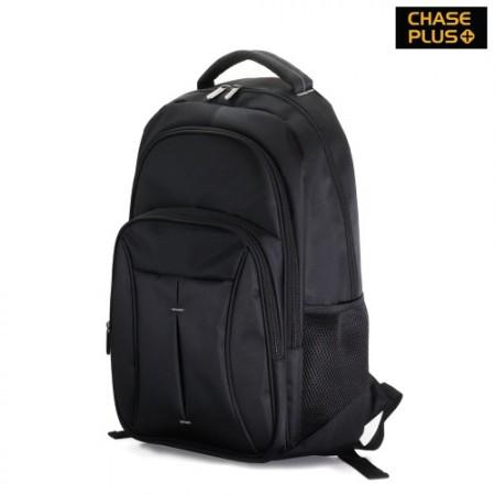 chase-bag-2285