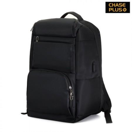 chase-bag-2295