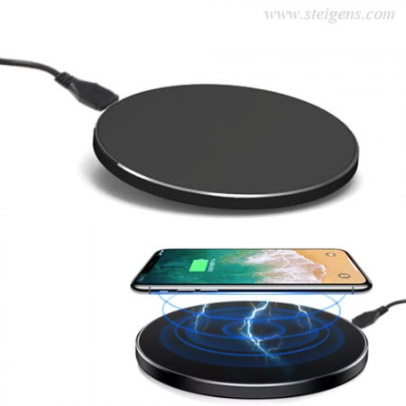 fast-wireless-charger STAN - 101219