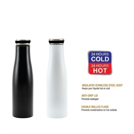 Water Bottle STB 141219