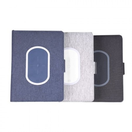 A5 Folder STEV 130120