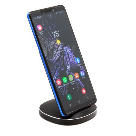 Wireless charger STMK - 4991