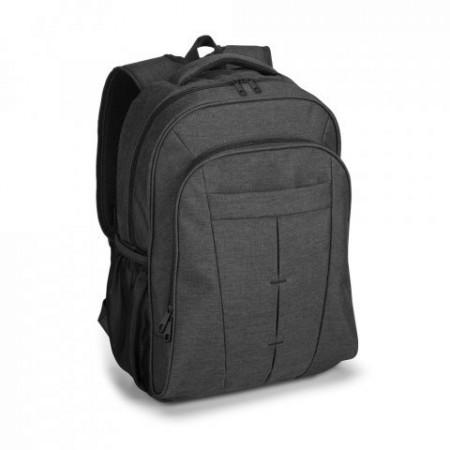 ER-Bags