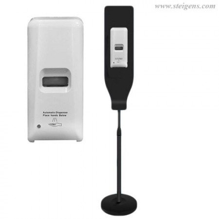 Automatic-Touch-Free-Sanitizer-Dispenser-0