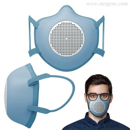Eco-friendly-Protective-Face-Mask-01