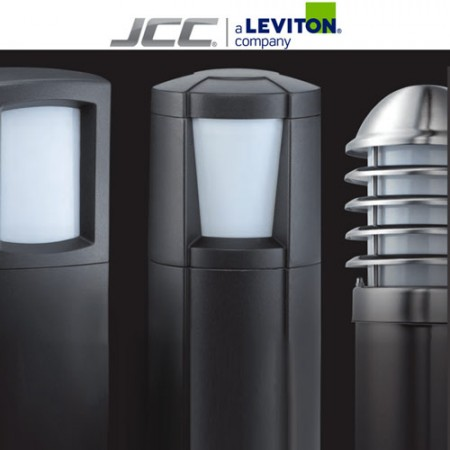 JCC Lighting