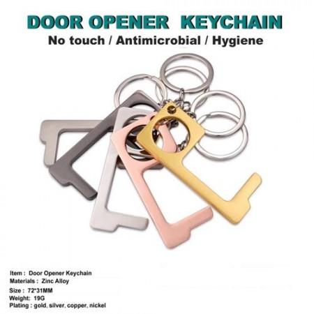 dooropen-keychain-2073161
