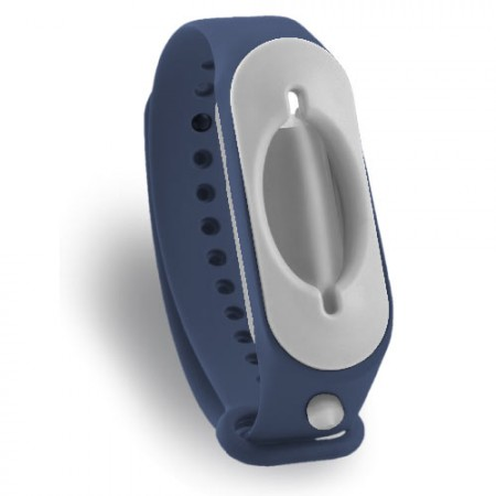 sanitizer-bracelet-01