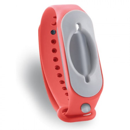 sanitizer-bracelet-02