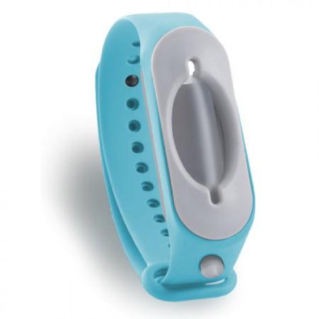 sanitizer-bracelet-03